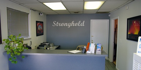 Stronghold_Blueash_office.jpg