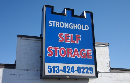 Stronghold_Middletown_sign.jpg