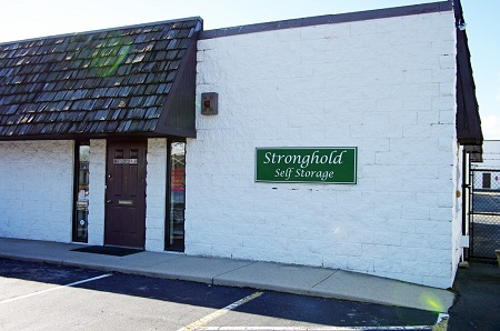 Stronghold_Middletown_building